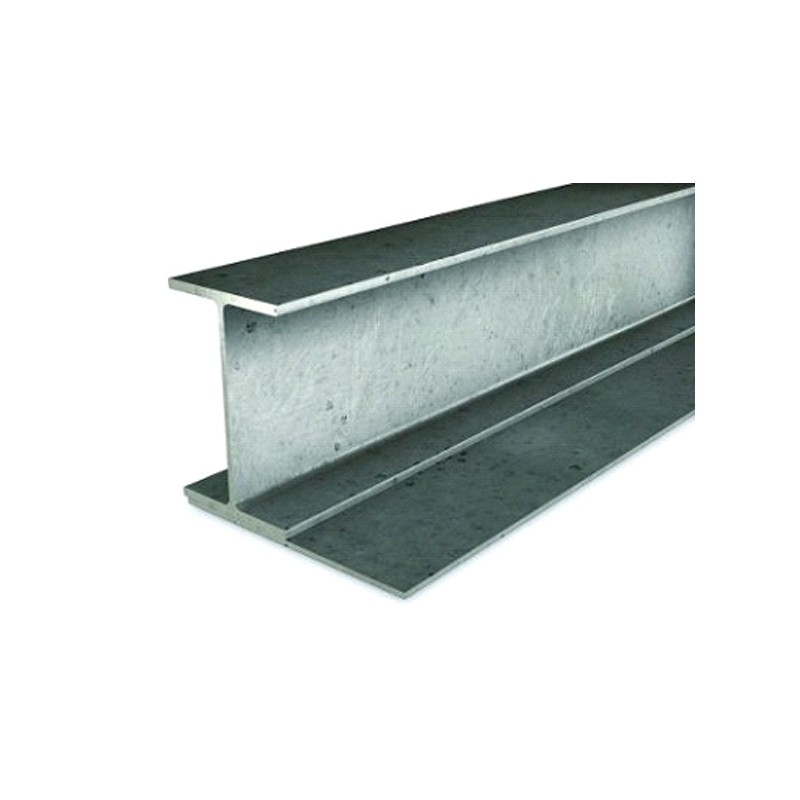 CXL290 Extreme Loading Lintel – 2200mm