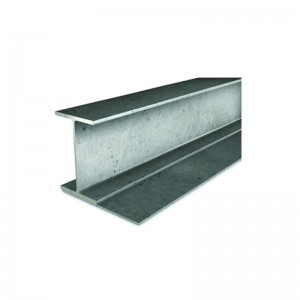 CXL265 Extreme Loading Lintel - 2350mm