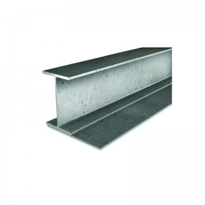 CXL290 Extreme Loading Lintel - 2100mm