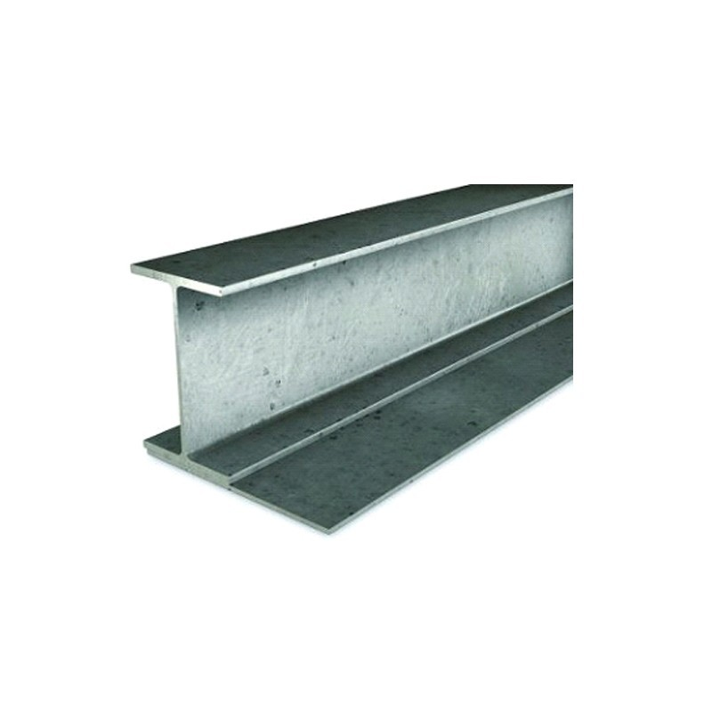 CXL265 Extreme Loading Lintel - 5200mm